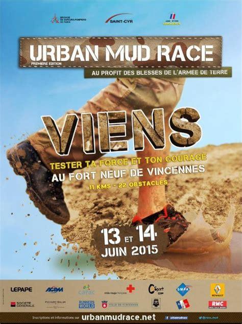 Test Armée De Terre Vincennes by Air Defense Net Section Actualit 233 Urban Mud Race S