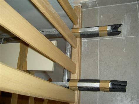 comment tapisser une chambre comment tapisser une montee d escalier 28 images