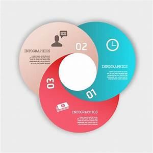 Infographic Vector Free Vector Download  5 422 Free Vector