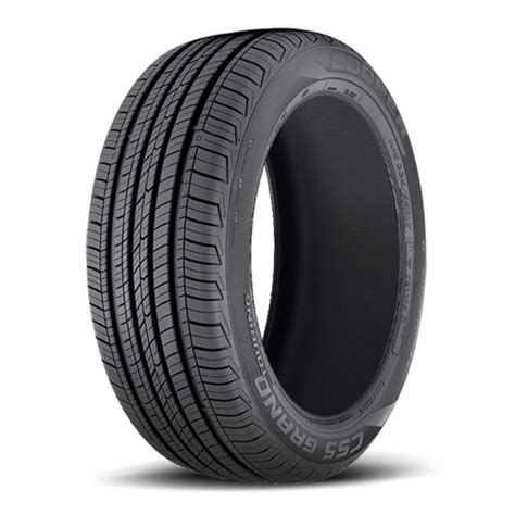 Cooper Grand Touring Tire Review by Cooper Tires Cs5 Grand Touring Tires South Custom