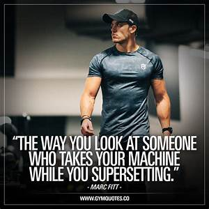 Funny gym quote... Funny Quotes
