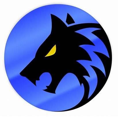 Wolf Emblem Clean Thaddeus Deviantart Sgt Den