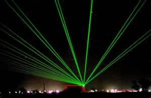 fascinating outdoor laser lights as your own residence
