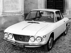 Lancia Fulvia Coupé : 1965 lancia fulvia coupe milestones ~ Medecine-chirurgie-esthetiques.com Avis de Voitures