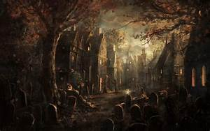 28+ Creepy Backgrounds, Wallpapers, Images, Pictures ...