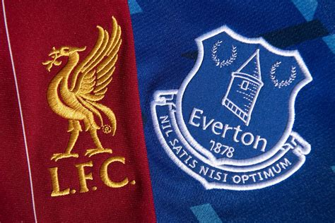 Drama video assistant referee (var) kembali hadir di laga everton vs liverpool. Everton vs. Liverpool: Toffees possible lineup in Mersey Side derby - Daily Post Nigeria