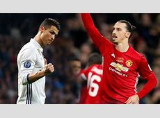 International Champions Cup brings Real Madrid, Machester