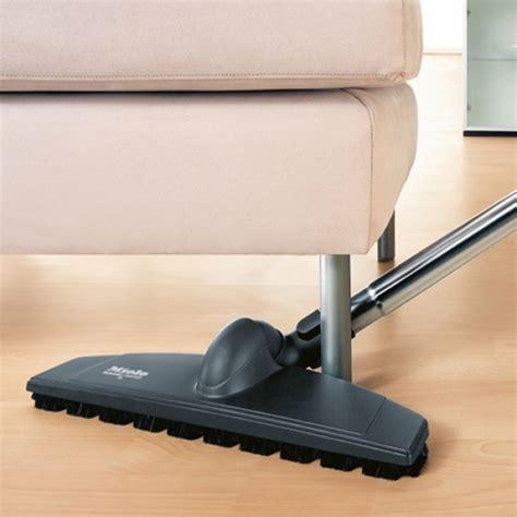 parkay floors fuse xl miele sbb400 3 parquet xl floor brush aaa vacuums
