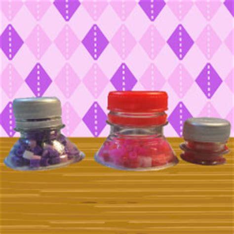 Lippenbalsem, online bestellen bij m!