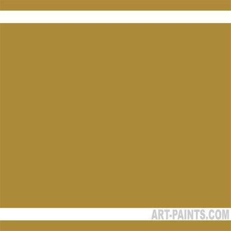 metallic gold 1 enamel paints 9024 metallic gold
