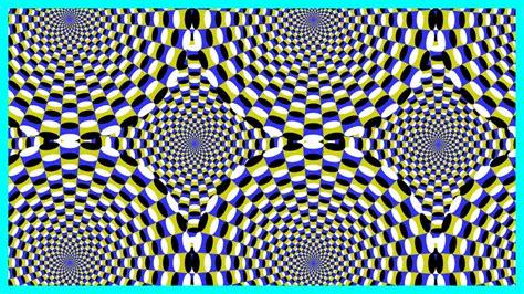 test illusioni ottiche illusioni ottiche divertenti le migliori 10 immagini per