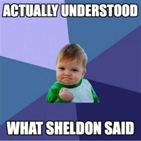 Maternity Memes - pics for gt sheldon cooper pregnancy meme