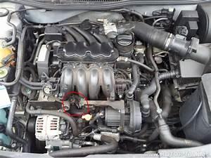 Golf 4 1 6 Motor : unbenannt golf iv 1j 1 6 wird nicht warm thermostat wechseln vw golf 4 204346442 ~ Blog.minnesotawildstore.com Haus und Dekorationen