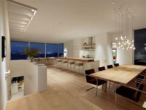 illuminazione per casa come illuminare la casa consigli illuminazione