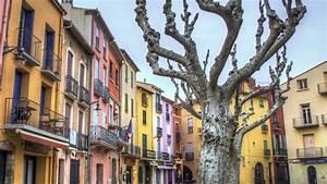 Autodiscount Aix En Provence : full day sightseeing trip to aix en provence ~ Medecine-chirurgie-esthetiques.com Avis de Voitures