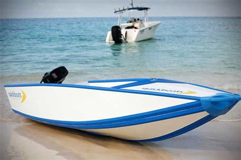 Boat Definition by Folding Boat Definition Another Inspired Article