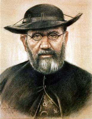st damien of molokai our patron saint st damien of molokai