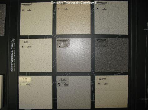 design carrelage salle de bain pas cher au maroc orleans 1311 carrelage metro gris