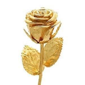 hochzeitstag geschenkideen rosenhochzeit 10 hochzeitstag gedichte geschenkideen