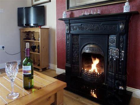 irlande cuisine la cuisine traditionnelle à góilín cottage lahinch co