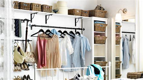 comment faire ranger sa chambre diy comment ranger sa chambre le site de coco