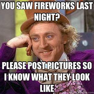 July 4th Memes - funniest 4th of july memes on instagram rolling out