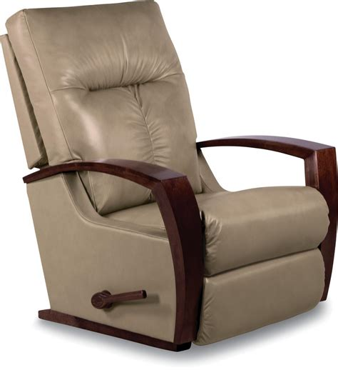 lazy boy recliner chairs leather la z boy recliner gallery 2 furniture design center