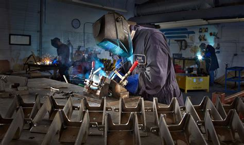 industrial photography industry  manufacturing portfolio