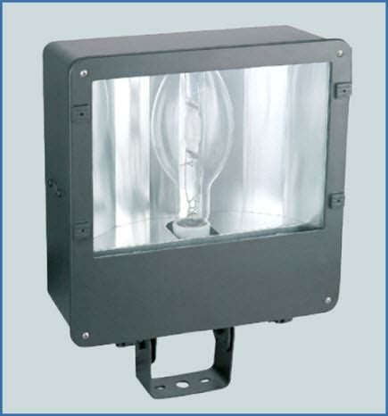 hid light fixtures large metal halide flood light fixtures