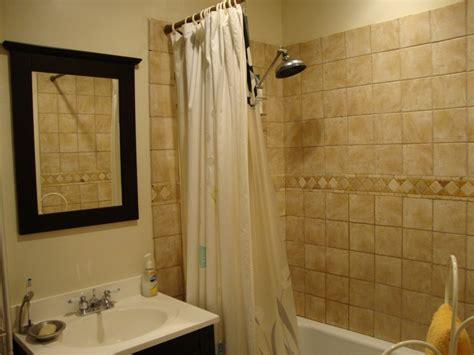 Bathroom Vanity Standard Height Los Angeles California