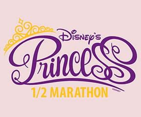 disney princess marathon weekend race reviews lake buena vista