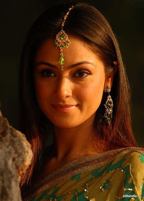indian actress hd wallpapers indian actress simran hd