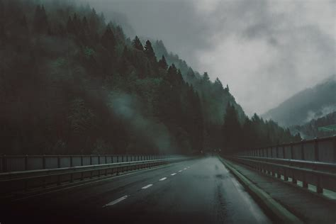 road  ultra hd wallpaper background image