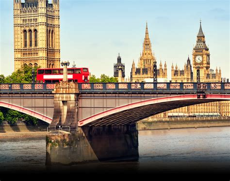 Photography Courses, London  Frui  London Photography