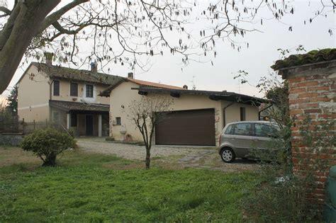 E Appartamenti In Vendita by E Appartamenti In Vendita A Zerbol 242 Cambiocasa It