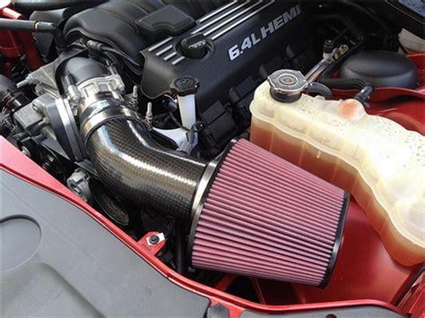SX 392 $219 Carbon Fiber CAI ($30 Off) While Supplies Last