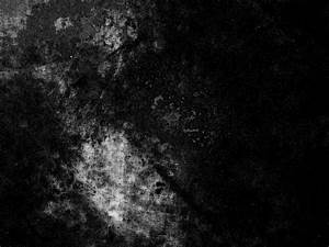 49+ Aesthetic Tumblr backgrounds Black ·① Download free ...