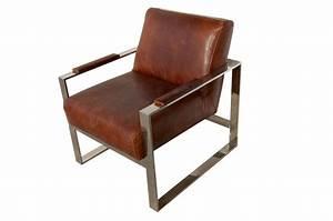sillones y sofas modernos estilo vintage mobiliario contract