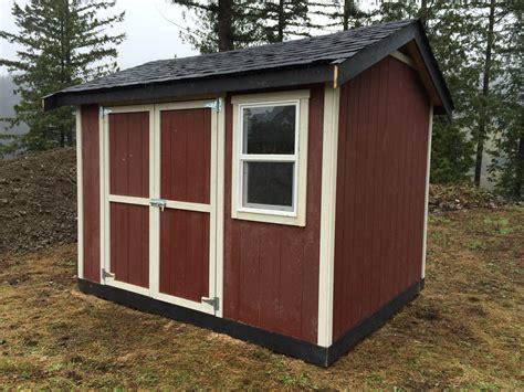 sheds for sale sheds for sale custom sheds garden shed tool shed