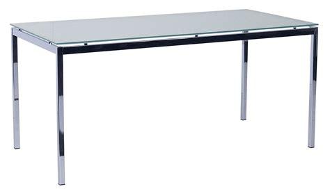plateau bureau en verre ikea plateau en verre fenrez com gt sammlung design