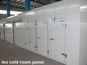 chambre froide industrielle prix chambre froide industrielle chambre froide industrielle