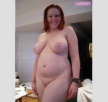 mollig nackte redheads