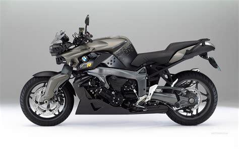 Motorcycles Desktop Wallpapers Bmw K 1300 R Special Model