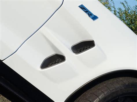 Geigercars Chevrolet Corvette Zr1 Geiger Gts 2018