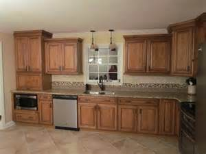kraftmaid kitchen cabinets specifications photos of kraftmaid kitchen cabinets