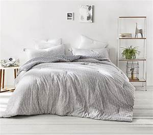 Grey Twin Bedding College Dorm XL Comforter Buy Extra Long ...