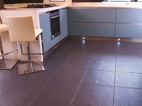 kitchen floor tiles vinyl bathroom floors amazing rubber floor tiles for 4818
