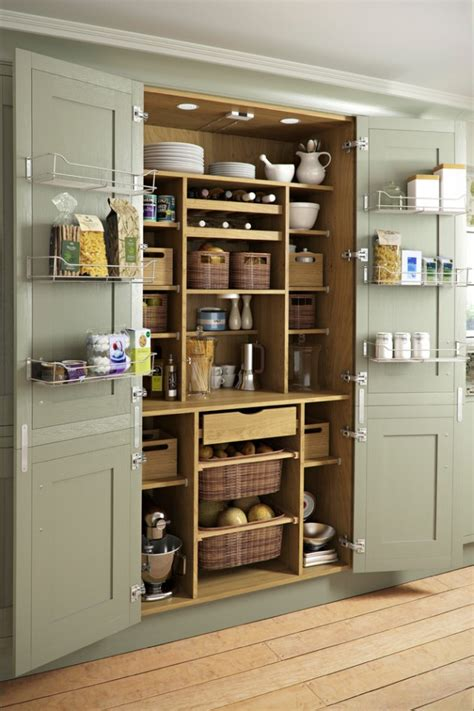 Bathroom Cabinets Essex