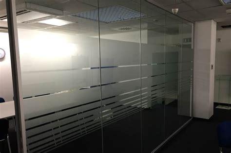 Sichtschutzfolie Fenster Foto by Bilder Auf Glas Drucken Bilder Auf Glas Drucken