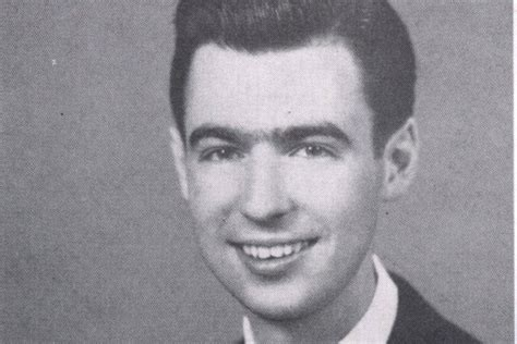 8 Things You Didn't Know About Mister Rogers
